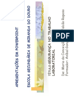 Cipa - Apostila Curso Para Componentes - Cbpi