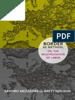 Sandro_Mezzadra_and_Brett_Neilson_Border.pdf