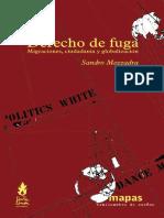 Derecho_de_fuga_edicion_espanola_2004.pdf