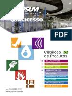 Catalogo Produtos