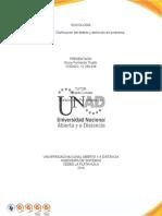 Formato_Fase_1 (2)