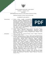 Perda RTRW Prov. Jawa Barat.pdf