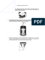 Aplicaciones del Cálculo a la Física.doc