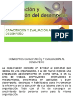 CAPA CION.pptx