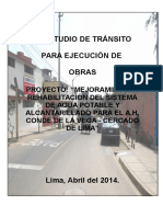 ESTUDIO Conde de la Vega.doc