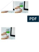 gambar cucitangan sanitaizer