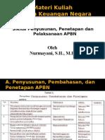 materi-kuliah-hukum-keuangan-negara.pptx