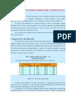 RAZON DE SOPORTE DE SUELOS COMPACTADOS.docx