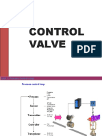 Updated6nov2014 Classnotes Control Valves