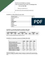 politicaeconomica.doc