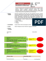 6 Standarisasi System Development Life Cycle