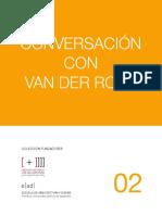 Conversación_con_van_der_Rohe