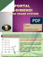 portal-2-dimensi.pdf