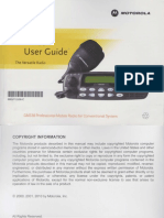 206655422-Motorola-GM338-User-Guide.pdf