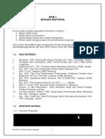 rekayasa-pondasi-1-2.doc