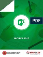 PROJECT_TEMARIO.pdf