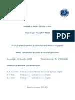 Rapport de Stage 2015 -PDF-FINAL