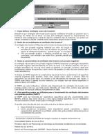 Ventilação não-invasiva.pdf