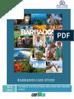 Barbados Case Study FV21AUG2015