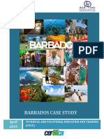 Barbados Case Study FV21AUG2015