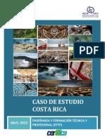 Estudio de Caso Costa Rica VF 21AGO2015