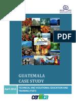 Guatemala Case Study FV 21AUG2015