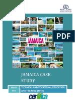 Jamaica Case Study (FV21Aug2015)