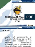 CLASES FDA.pptx