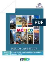 Mexico Case Study FV 21AUG2015