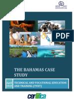 Bamahas Case Study FV 21AUG2015