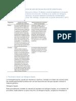 Protocolo de Extracción de Adn de Palma de Aceite