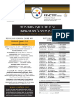 Pittsburgh Steelers at Indianapolis Colts (Nov. 24).pdf
