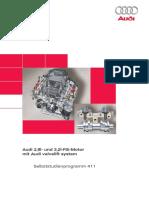 Ssp411_d_Audi 2,8l Und 3,2l FSI Motor