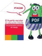 huertoecologico_educacion_infantil