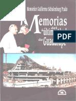 MemoriasUltimoAbadGuadalupe.pdf