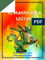Cartilla El Dragon de La Lectura