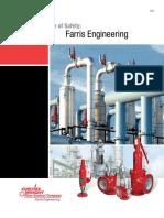 FARRIS - PSV.pdf
