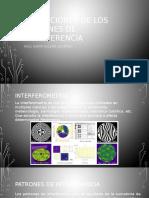 Aplicaciones de los patrones de interferencia.pptx