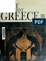 The Art of Ancient Greece