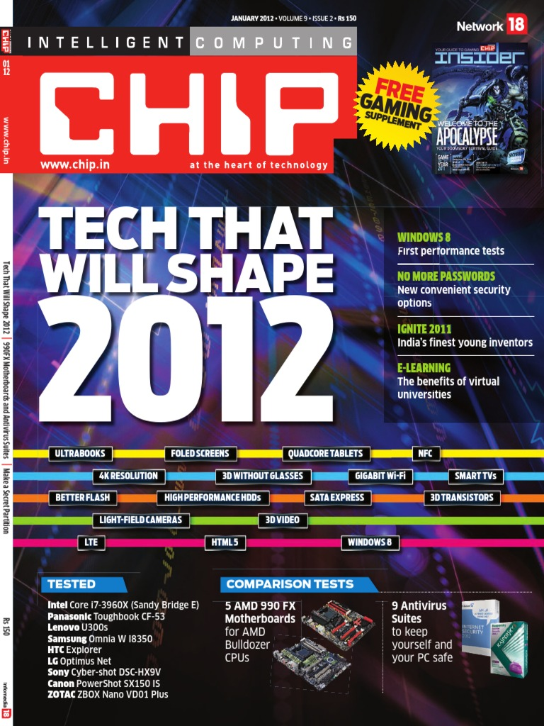 Chip Jan12 Facebook Usb