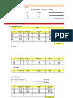 Formato Pal Examen de Alba_ii Unidad Paola Rojas Gutierrez Enviar