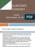 pertemuan1 Akuntansi syariah