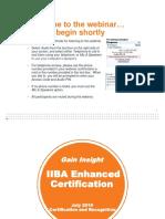 Enhanced-Certification-Program-_webinar_2016.pdf
