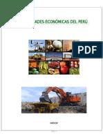 Archivo Final-Actividades Económicas
