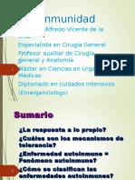 04, Generalidades de Enf. Autoinmunes (2) (1)