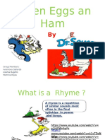 Green Eggs and Ham.pptx