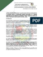 Resolucion 0542 Aprobacion de Bases _cp