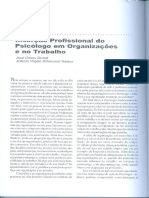 PsicologiaOrganizacoeseTrabalhoNoBrasilCap15.pdf