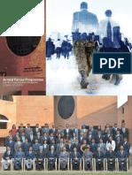 Afp Placement-brochure 2015