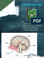 Paper Tumor Hipofise
